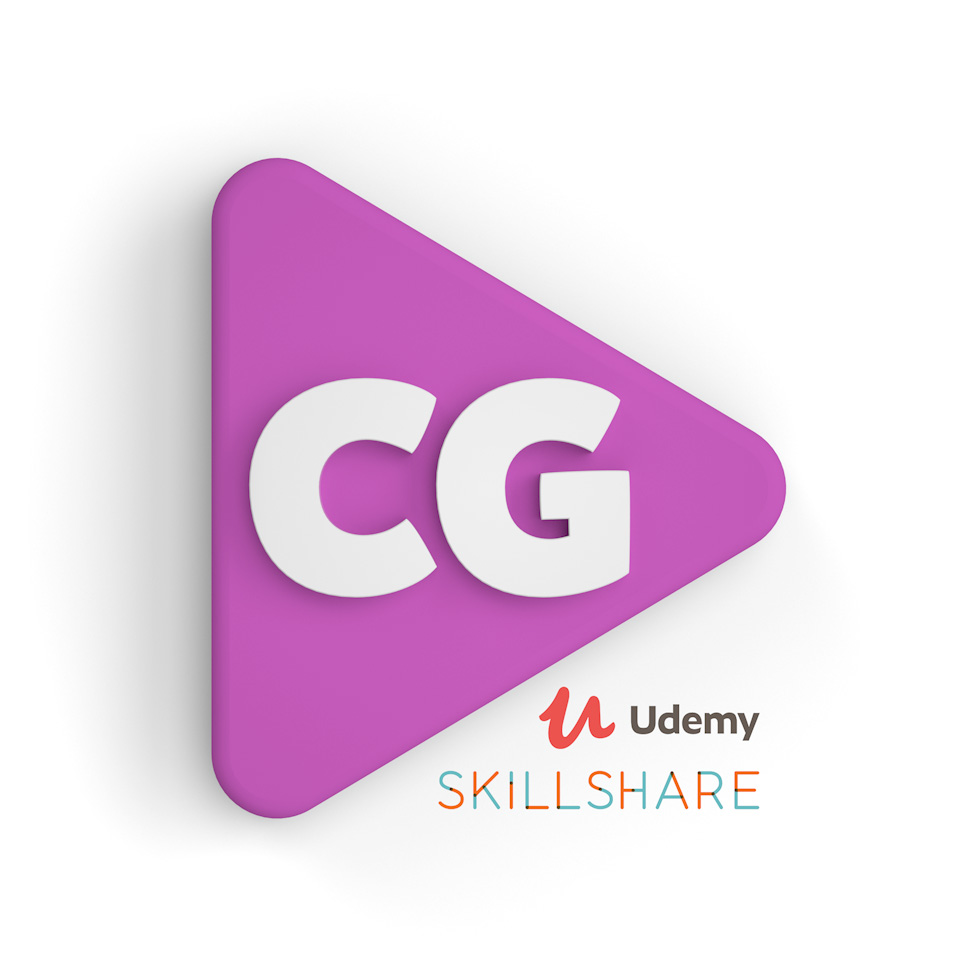 About Our Courses