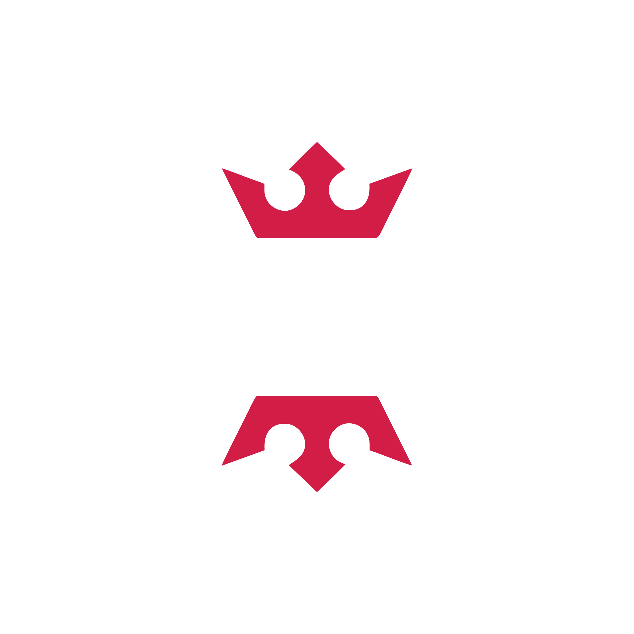 Imperial Hustle Academy