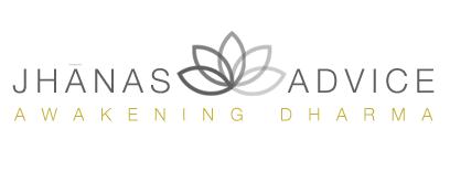 AwakeningDharma