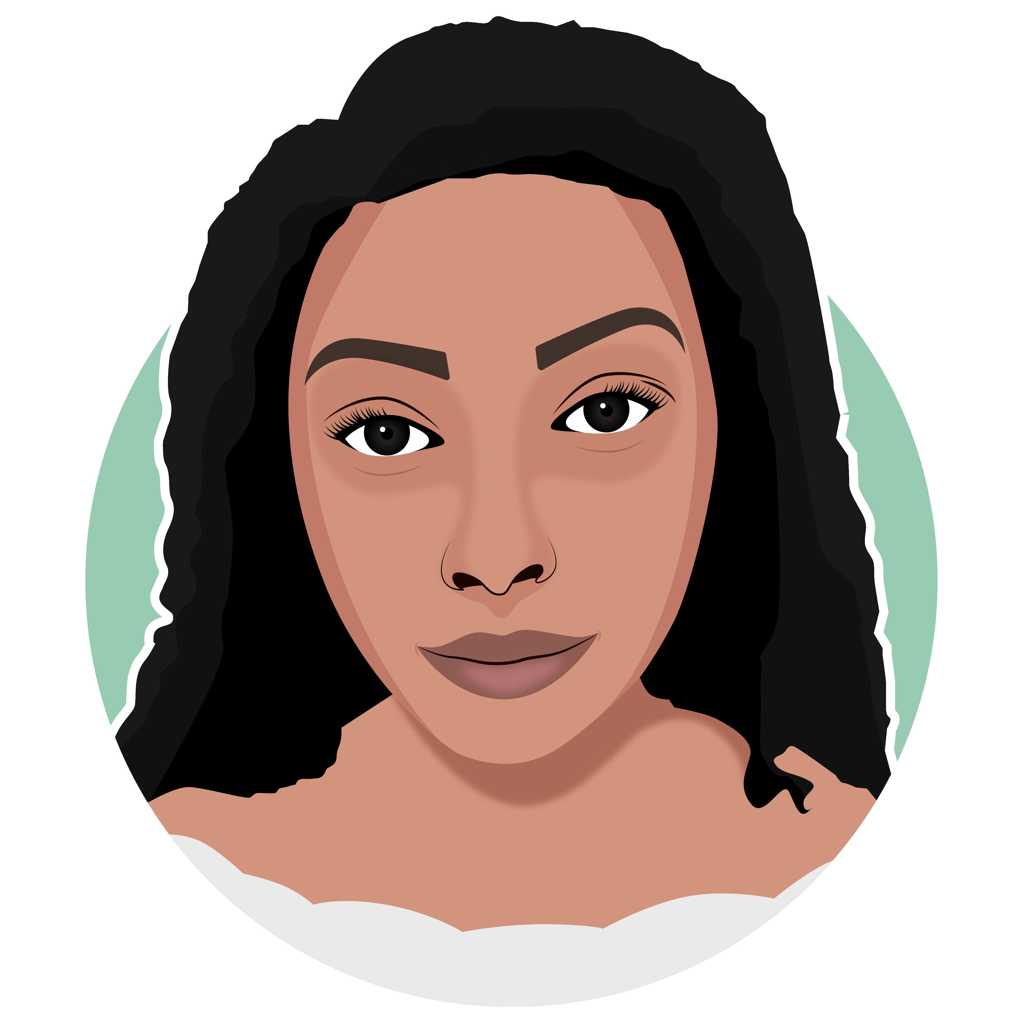 Khadesha Bryant