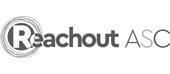 Reachout ASC