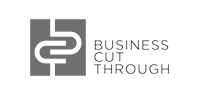Business Cut Through