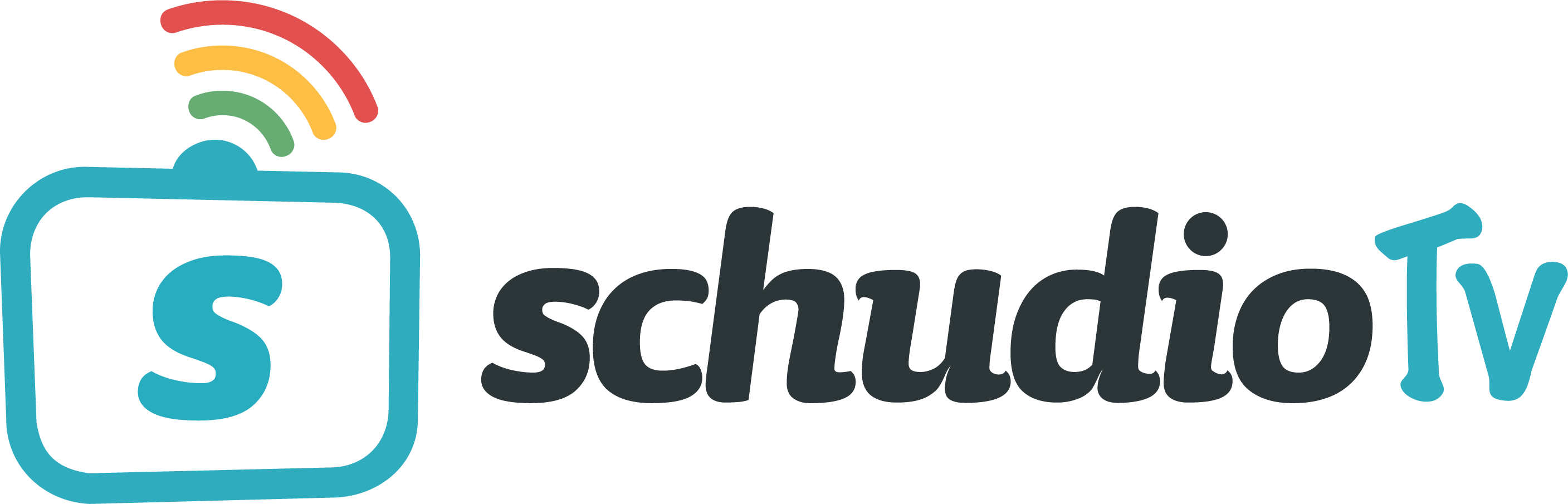 SchudioTV - Inspirational Online Courses for Teachers & Schools