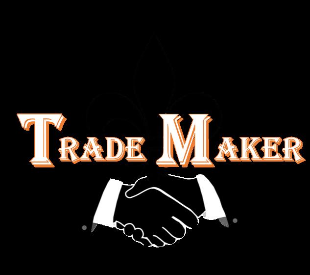 Trade Maker
