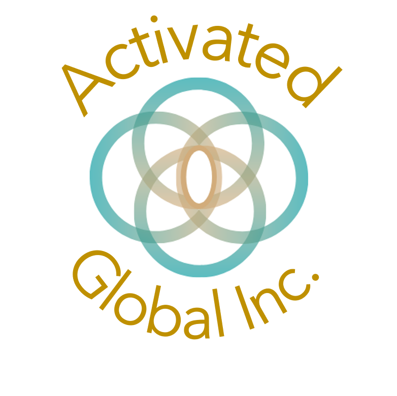 Activated Global Inc.