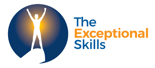 The Exceptional Skills