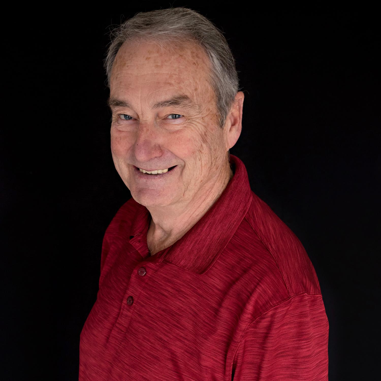 Glen M.