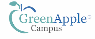GreenApple Campus