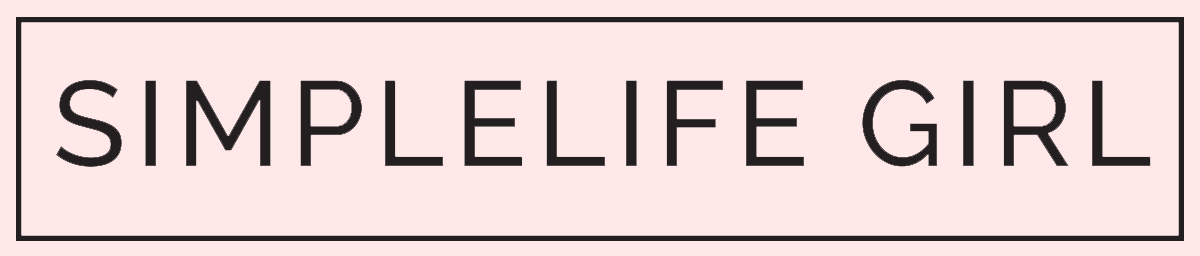 Simplelife Girl Academy