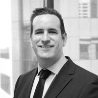 Owen Hanson, Project Manager and Business Consultant