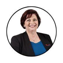 Roseanne Gaut, Principal, Dowling Real Estate