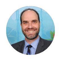 Luke Schoff, Principal