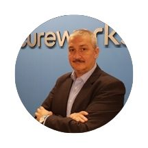 DIRECTOR, SECUREWORKS SECURITY CENTER OF EXCELLENCE ROMANIA