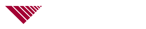 Vorum Academy