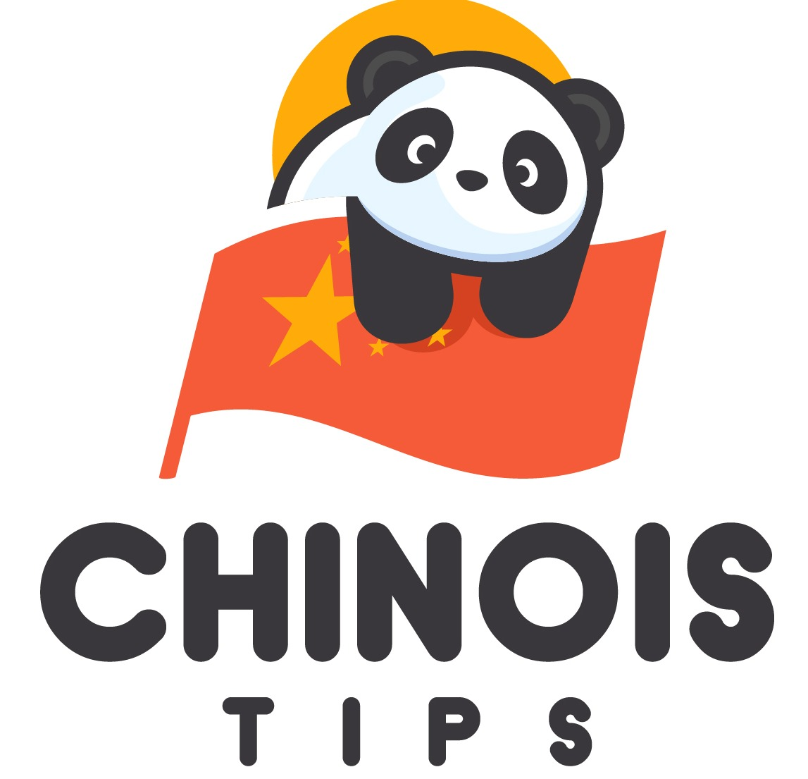 Chinois Tips