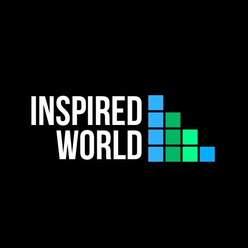 Inspired World
