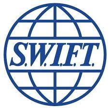 S.W.I.F.T. Logo
