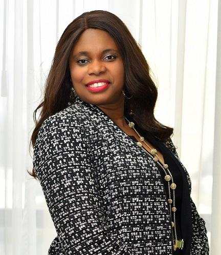 M. Nadia Vincent Top 10 Global Digital Transformation Thought Leader