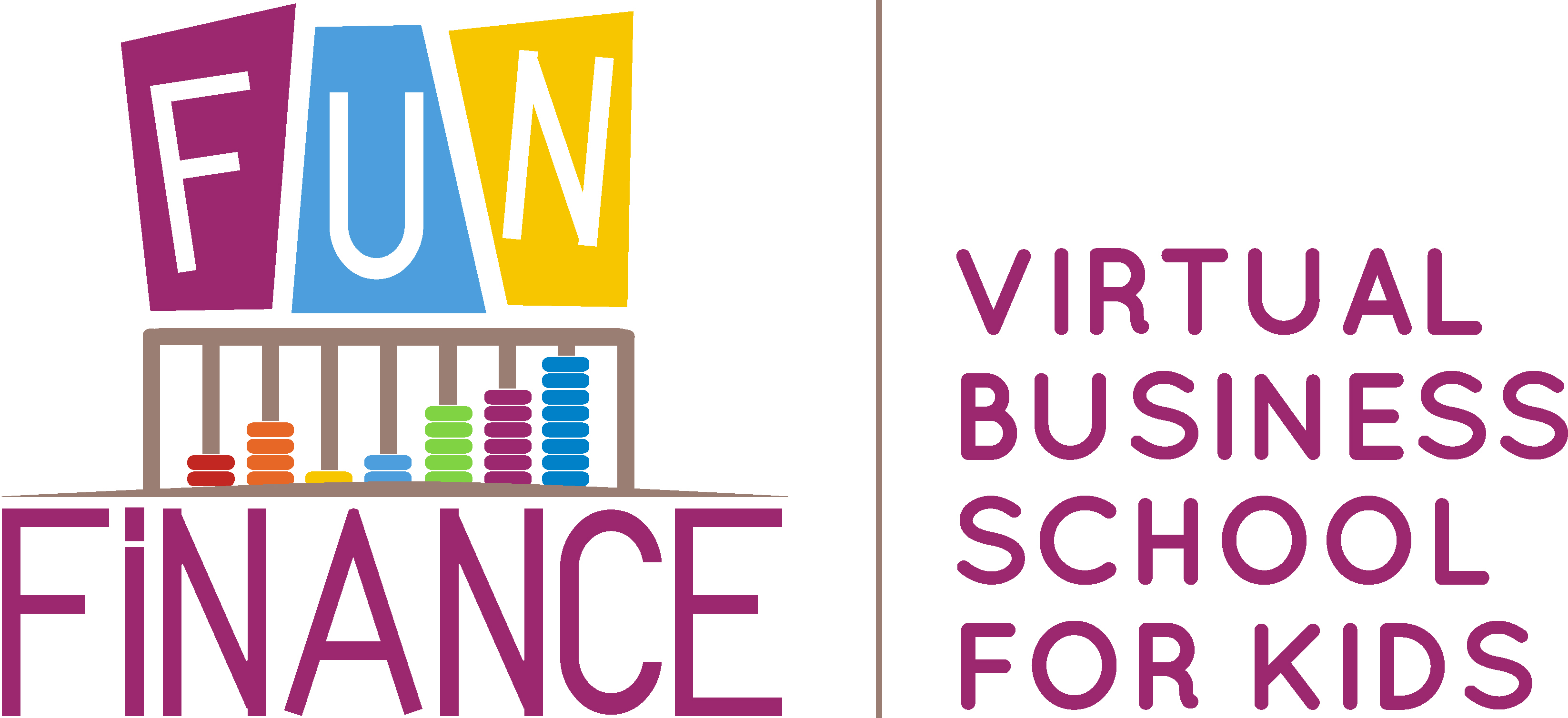 FunFinance Virtual Business School