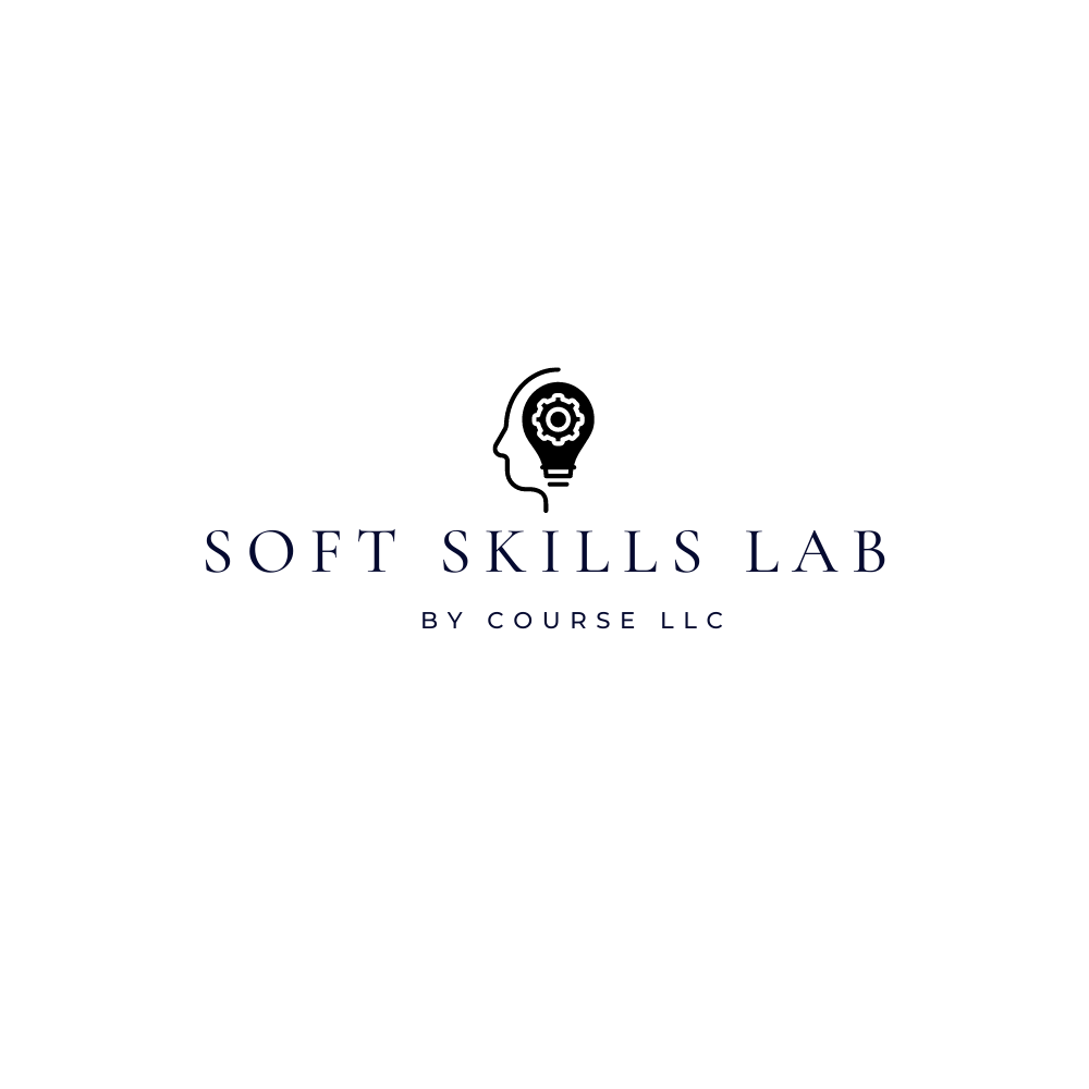 Online Soft Skills Training Lab by Course LLC