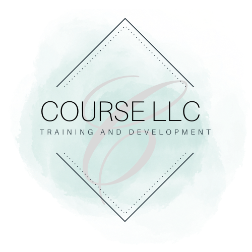 Course LLC website