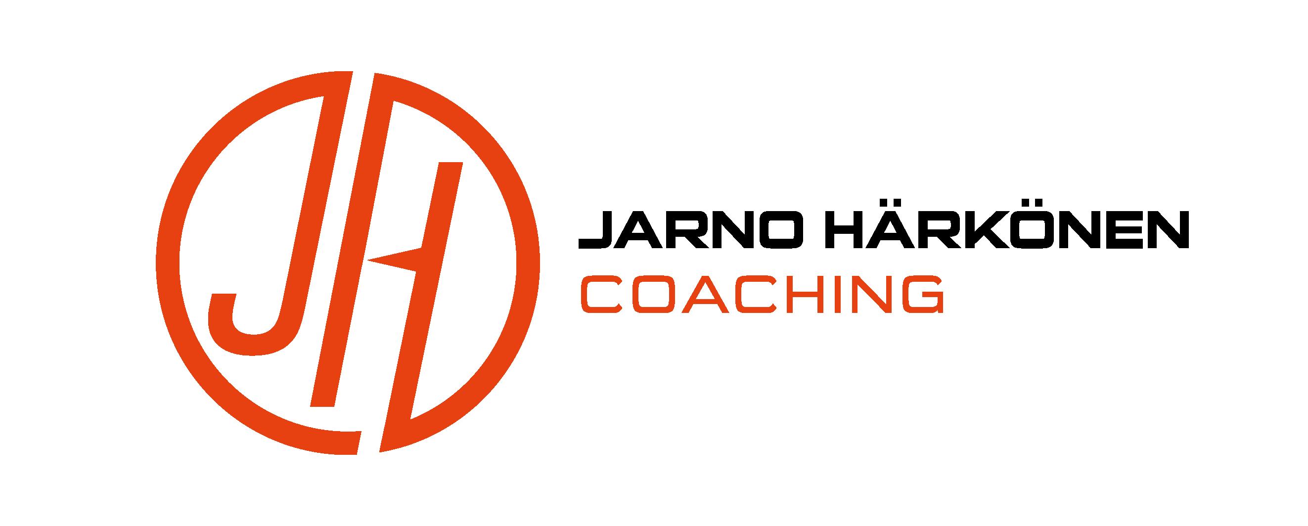 JH Coaching