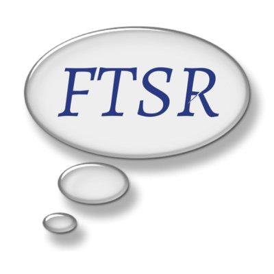 FTSR Academy