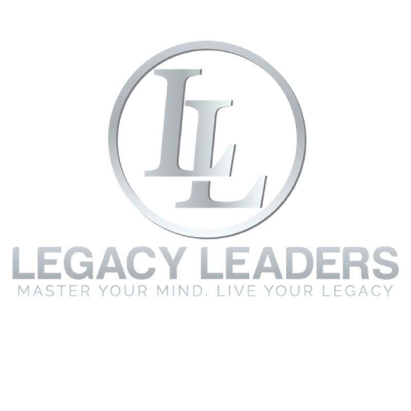 Legacy Leaders Academy