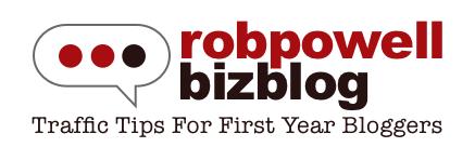 robpowellbizblog