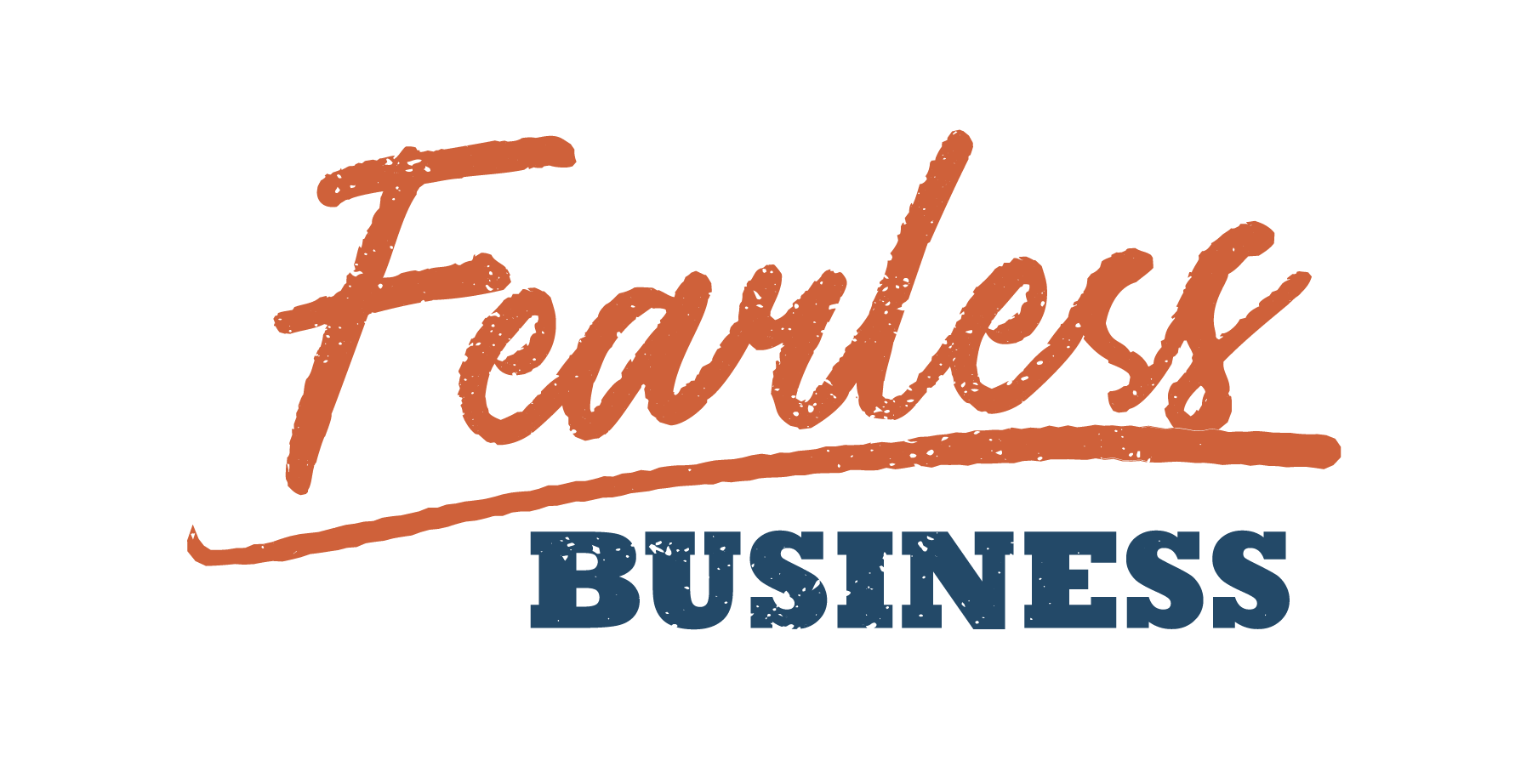 Fearless Business