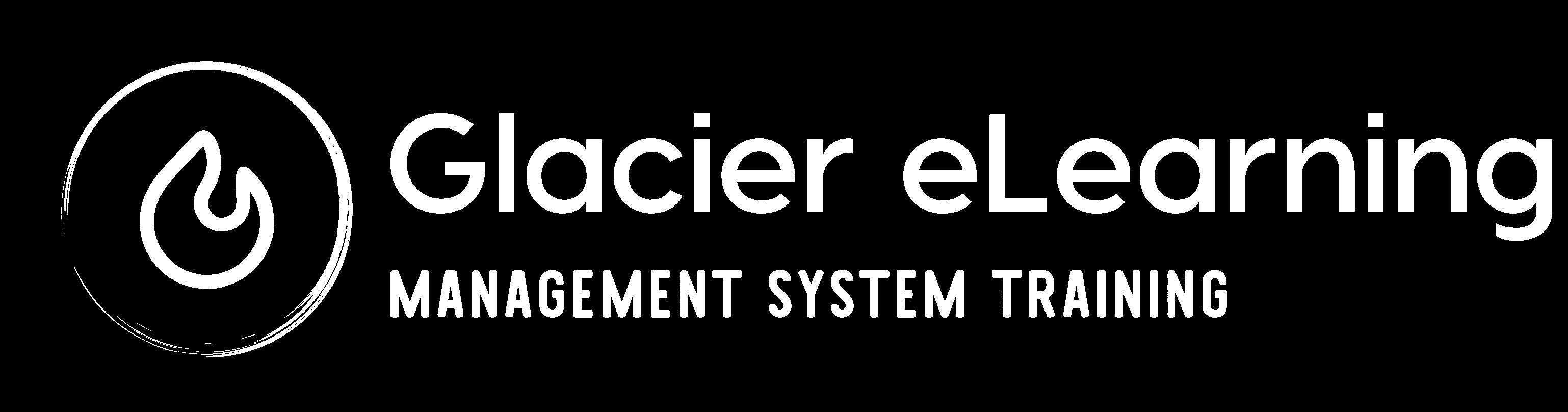 Glacier eLearning