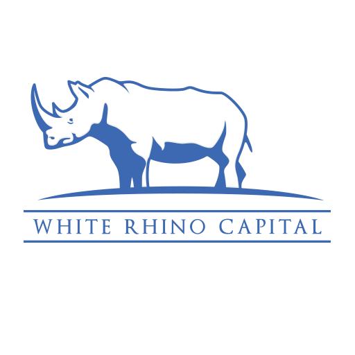 White Rhino Capital
