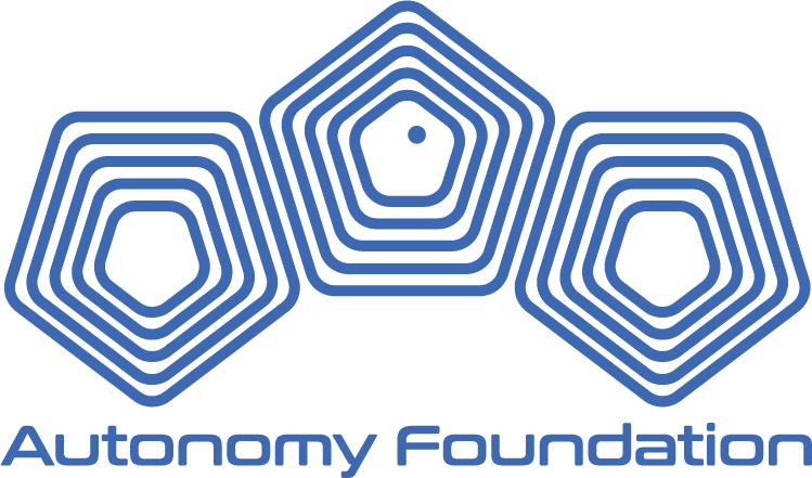 Autonomy Foundation