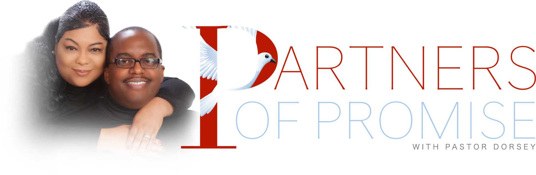 Partners of Promise