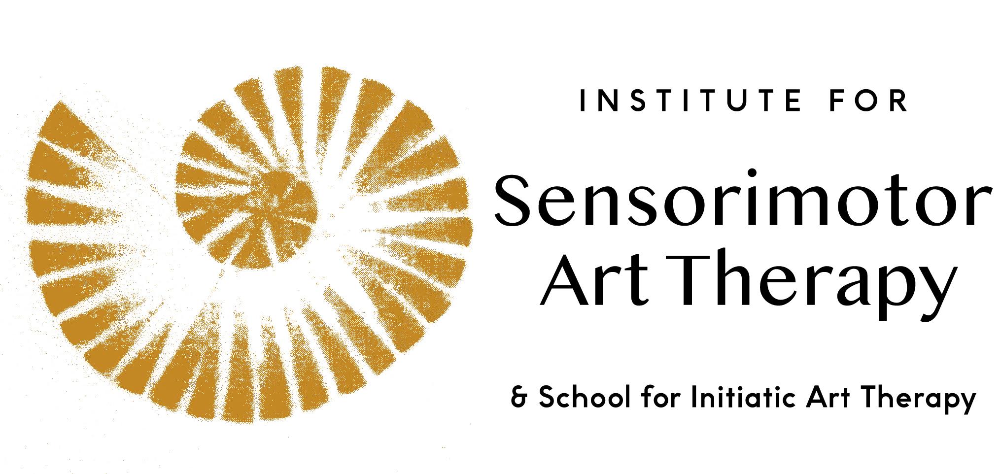 Institute for Sensorimotor Art Therapy