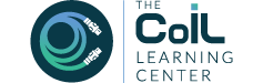 The Coil Learning Center