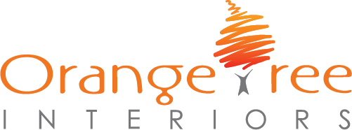 Orangetree Interiors