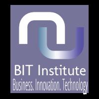 BIT Institute