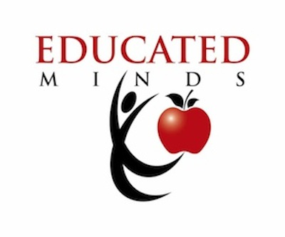 Educated Minds Online Learning