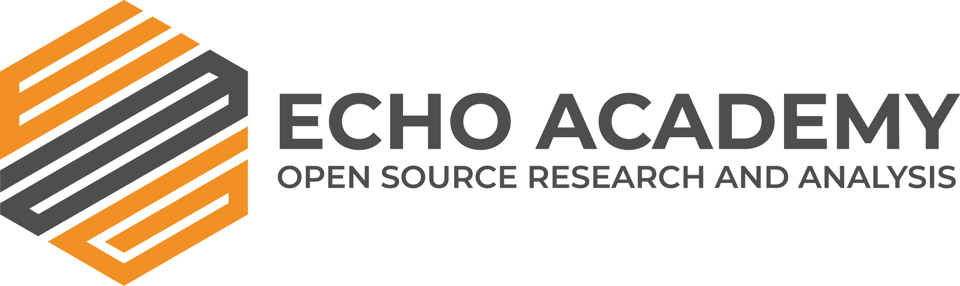 Echo Academy of Open Source Intelligence Research and Analysis