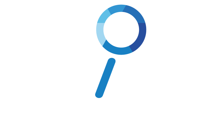 Advali Advisors Learning Centre
