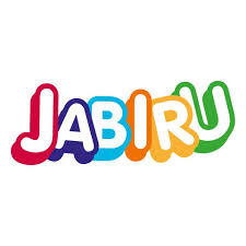 Amy Blane - Program Site Manager Jabiru Communities for Kids – New Farm