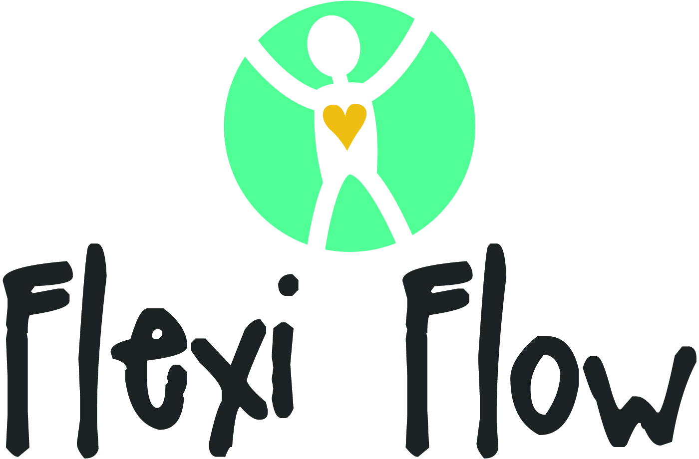 Flexi Flow Learning Innovation & Wellbeing