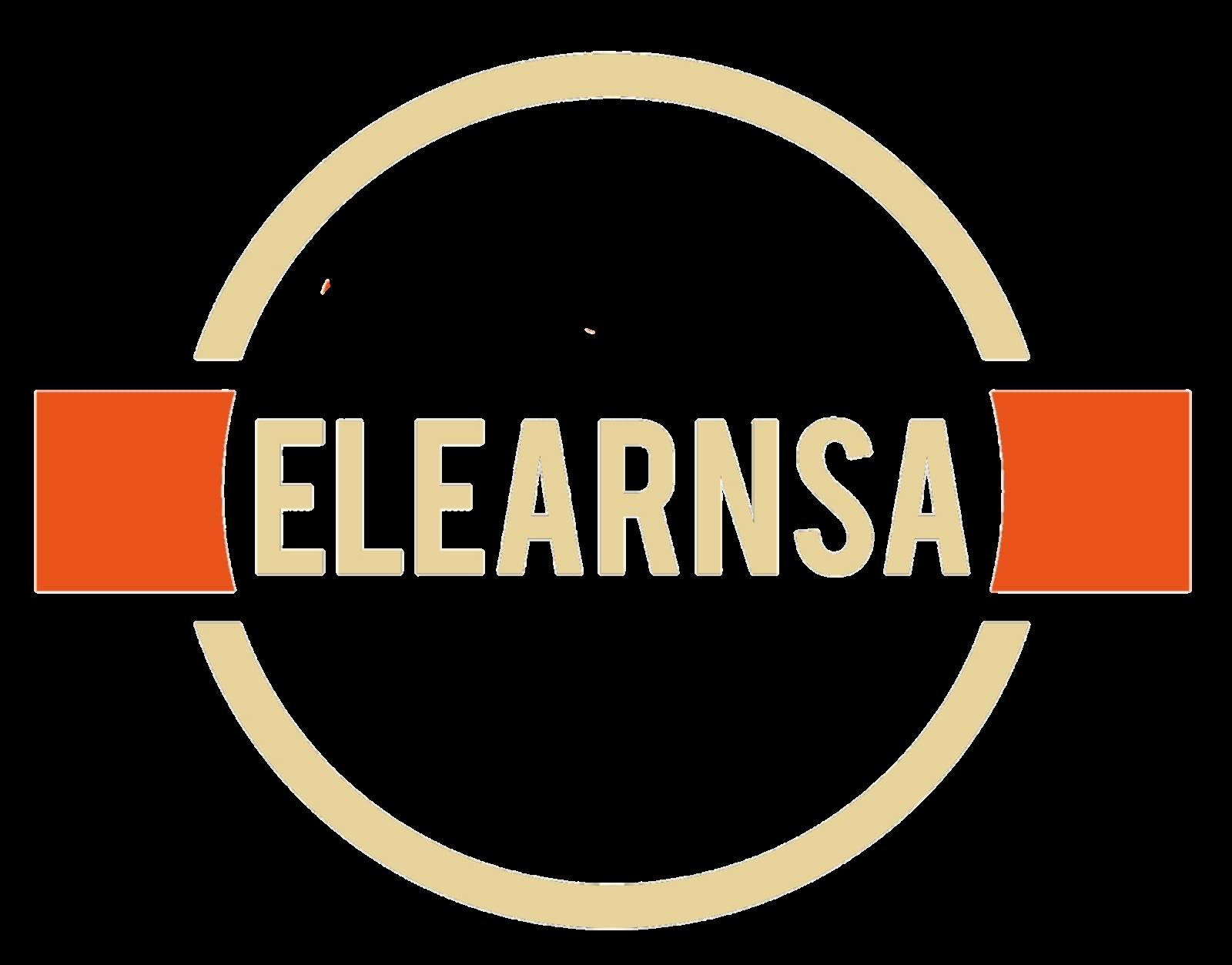 eLearnSA