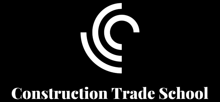 Construction Trade School