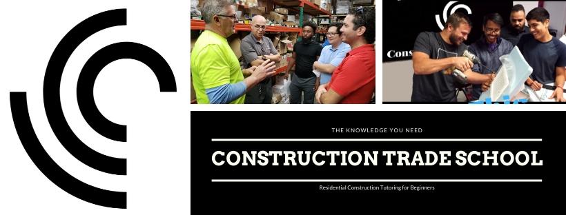 Construction Trade School