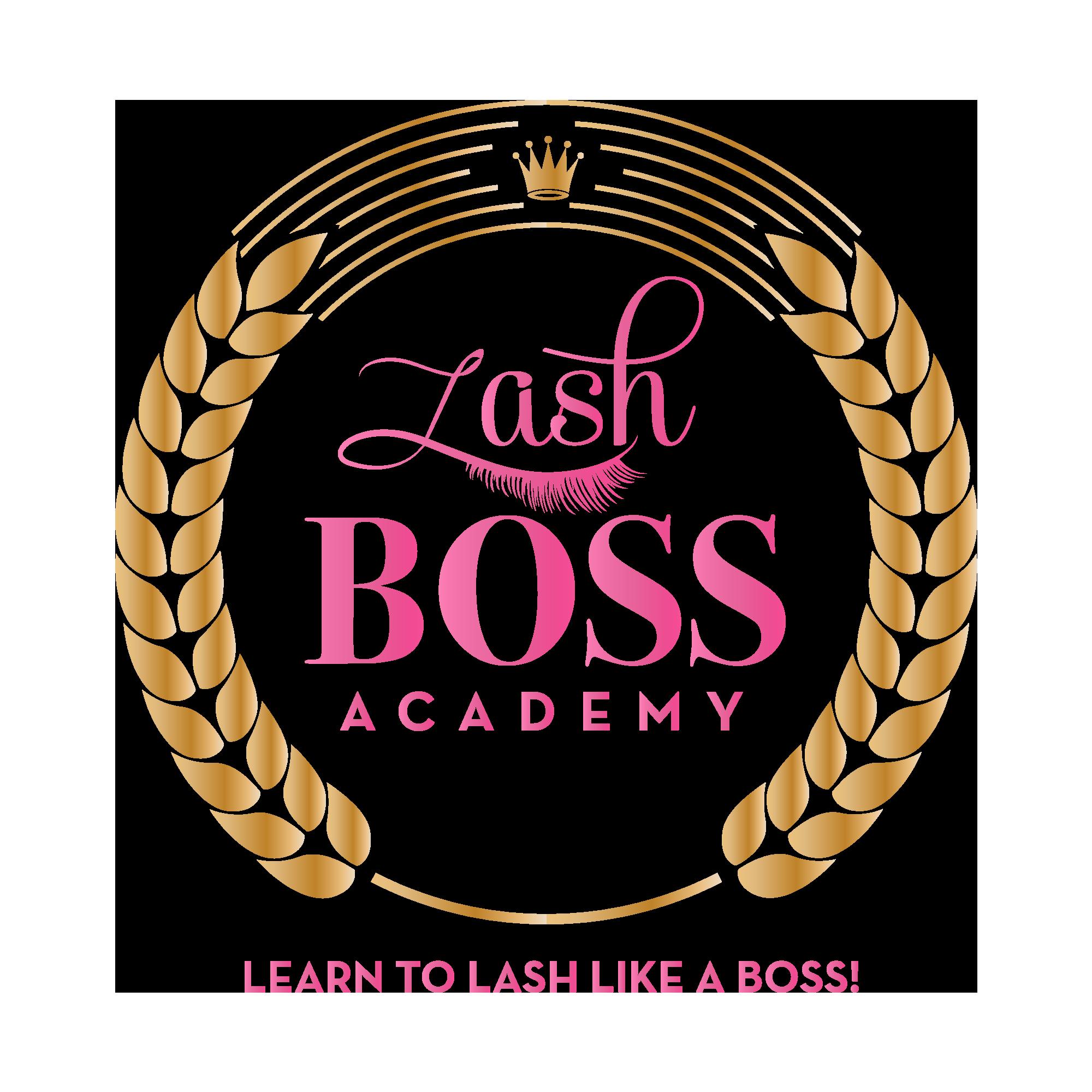 Lash Boss Academy