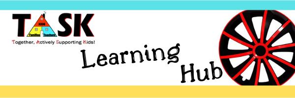 TASK Learning Hub