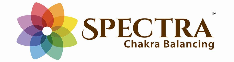 SPECTRA Chakra Balancing - Certification