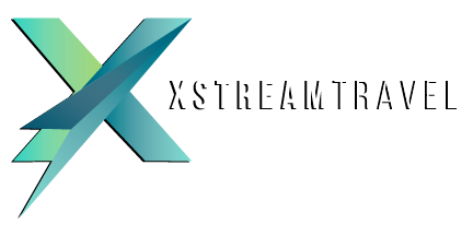 Xstream Internship Program